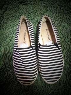 shoes ORI GEVANI