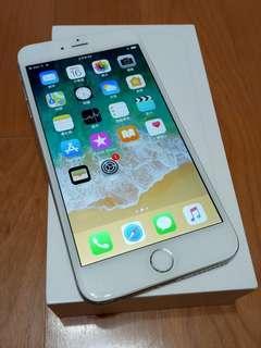 apple i phone 6 Plus 64GB