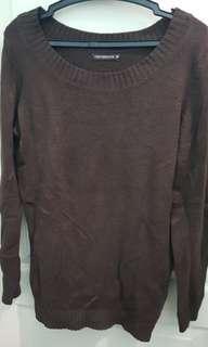 Terranova Sweater Pullover