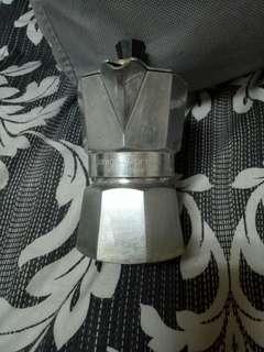 🚚 意大利製Junior express咖啡器具