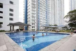 Condo unit for rent or sell 3M in sm the grass residences