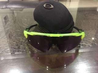 Oakley Sunglasses (ori)