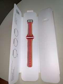 Apple Watch 38mm(40mm)