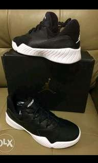 Jordan J23 low