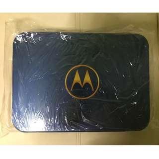 Motorola Mobile Accessories Box