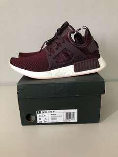 ⁉️FLASH SALE⁉️Adidas NMD XR1 US8