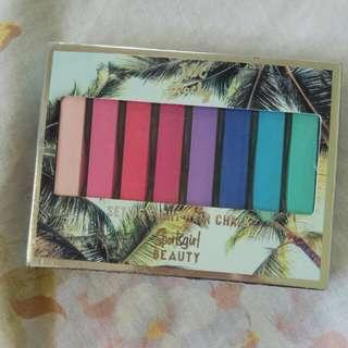 Sportsgirl Hair Chalk