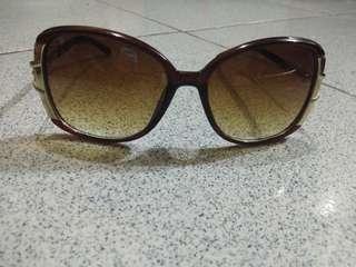 888 kacamata capung