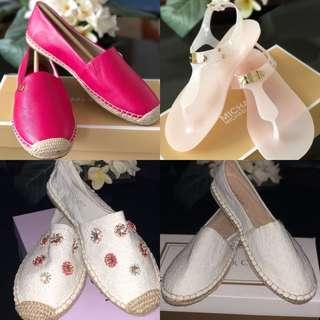 PayDay Sale! Branded Shoes! All Brand New & Original