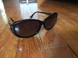 Royal queen made in Japan Sunglass