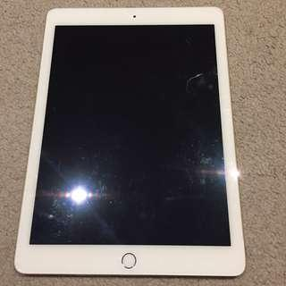 iPad Air 2 - WiFi, 64GB