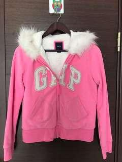 🚚 Gap jacket (girl)