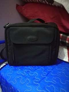 PRELOVED COOLER BAG AVENT