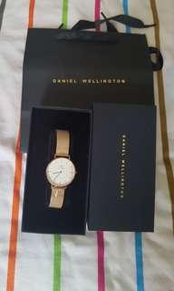 Ladies Watch DW
