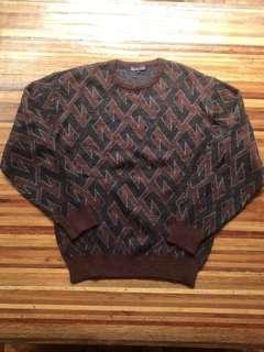 Random Fashion Sweater
