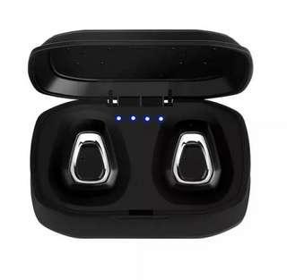 升級版Amazon藍芽無線耳機(連充電倉)