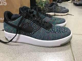 finest selection 47efb bc8e7 Nike Air Force 1 Ultra Flyknit