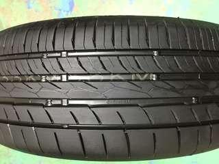 225/60/17 CONTINENTAL MAX CONTACT MC5 Tyres On Offer Sale