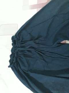 Celana kulot