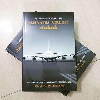 Emirates Airline Sukuk