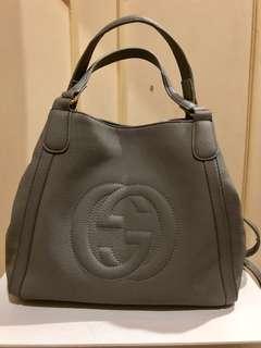 Gucci Bag (Replica)