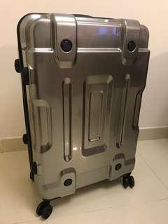 29寸行李箱