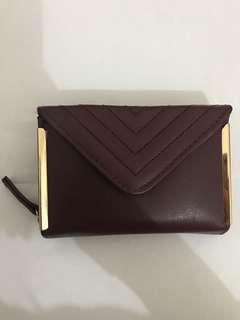 Vio-Wallet