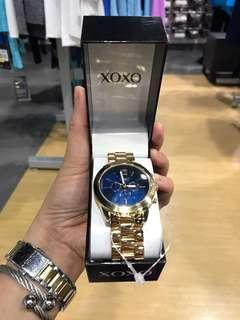 ON SALE!! Brandnew watches from USA