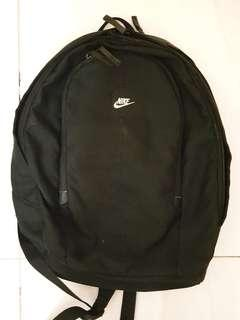 Nike Backpack / Napsack