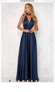 New dress/ negotiable