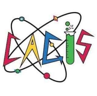 Fun Science Activity!