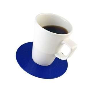 Anti-Slip Coaster (14cm)