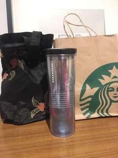 Starbucks (New) Tumbler Original