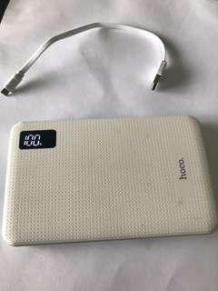 HOCO 30000mAh Powerbank