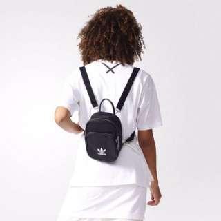 ⭐️全新公司貨⭐️現貨馬上寄 愛迪達 adidas 後背包 BK6951