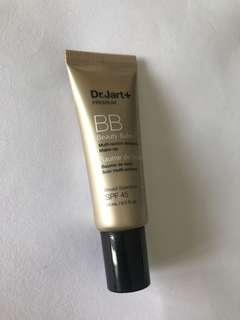 Dr Jart Premium BB Beauty Balm