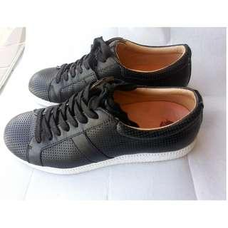 Bared Shoes Zinc Sneakers 38
