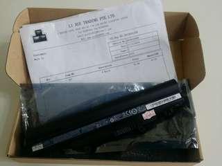 Acer Laptop Battery (Aspire E5-571G)