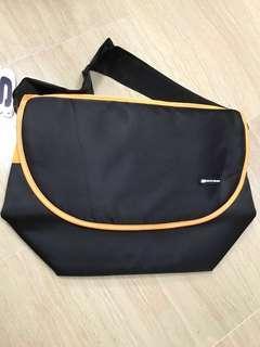 Sketchers Messenger Sling Bag Cheap