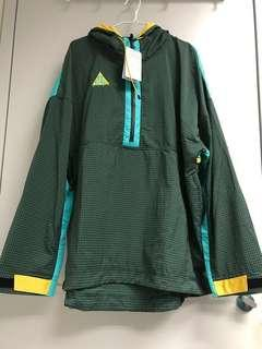 Nike ACG Woven Hooded Jacket / Size L / 100% new