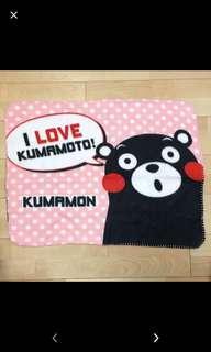 Not on sale novelty japan KUMAMON