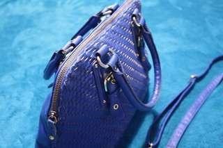 Steve Madden 2way bag