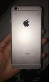 Unlocked iPhone 6 64gb