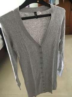 warm clothes H&M