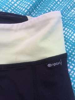 Ripcurl tights