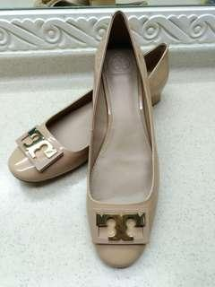 🈹👠Brand new Tory Burch shoes (US size 10)