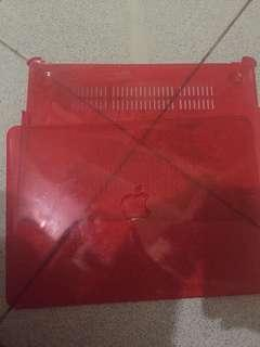 Cover mac air 13 inch