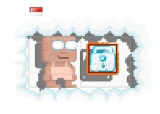 Growtopia DL $4-$4.50