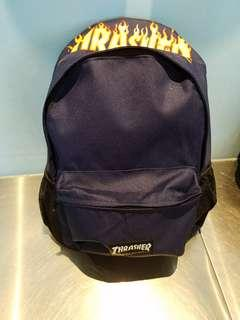 THRASHER BACKPACK FW 18