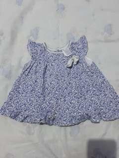#jualanibu set baby girl